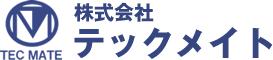 不動産売買 浜松市を中心に静岡県中部・西部~愛知県東部